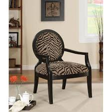 135 best The Beauty of Zebra Prints Zebra Chairs images on