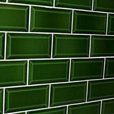 green porcelain wall tile pictures to pin on pinsdaddy