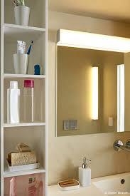 küche vorratsschrank und badezimmer effizient aufräumen