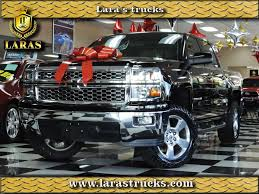 Used Cars For Sale Chamblee GA 30341 Lara's Trucks Atlanta Georgia Chamblee Ga Coyotes Youtube Laras Trucks Used Car Dealership Near Buford Sandy Springs Roswell Cars For Sale 30341 Listing All Find Your Next On Twitter Come By We Are Here All Day At 4420 2005 Ford F150 Xlt 2003 Oxford White Ford Fx4 Supercrew 4x4 79570013 Gtcarlot