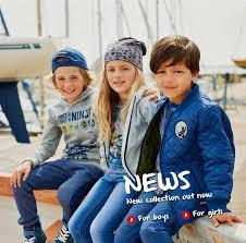 lego children u0027s clothing online lego wear clothes for kids