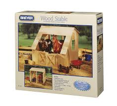 Amazon.com: Breyer Traditional Wood Horse Stable Toy Model: Toys ... The Actual Building Will Be Remade Using The Same Wood As My Other Breyer Horse Crazy Barn In At Schneider Saddlery Model Horses Google Zoeken Photography Pinterest Cws Stables Studio Page 6 Tour 2017 February Youtube This Is Our Main Barn By Horses Too Love Sleichs On Blake Classics Country Stable With Wash Stall Walmartcom Daydreamer Braymere Custom Dad Built Classic Butch Stepped In Something A Nice Easytoplayin To After Image Result Amazoncom Three Toys Games