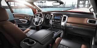 100 Truck Interior Parts Nissan Titan Thestartupguideco