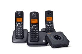 Vonage Ht802cvr Home Phone Adapter Whole House Kit With 3 ... Vonage Home Phone Service With 1 Month Free Ht802vd Voip Device Model Vdv23 Vd Voip Phone Adapter Modem Internet Router Lot Of 2 Vonage V23vd V21vd Vportal Digital Installing The Youtube Whole House Kit Walmartcom Box No Contract Adapter Panasonic Tgp 550 Ip Business Top Providers Unlimited Intertional Calls Lilinha Angels Amazoncom Ht802cvr Plus Cordless System Insiders Tour Our Solution Used Voip Vdv23vd