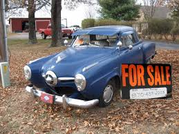 Vintage Studebaker Cars & Trucks Searcy, AR Holmes Wrecker 1949 Studebaker 2r17 1950 Pickup Trucks Pinterest Rats 34 Ton Of Fun 1952 2r11 Truck Hot Rod Network Classics For Sale On Autotrader Road Trippin Ad Motor Vehicle South Bend Indiana Frederic 12 Original Sales Folder Studebakerrepin Brought To You By Agents Carinsurance At Sale Near Damon Texas 77430 22031015_studebaker_pickup_ca_1954_ely_nevadajpg 1920 Studebaker Pick Up Truck For Sale Stored Original Youtube
