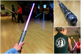Great Pumpkin 10k Saco by Learn Lightsaber Combat At Ludosport Portland In Westbrook Fit Maine