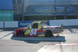 100 Arca Trucks Welcome To BradleyRiethmeyercom