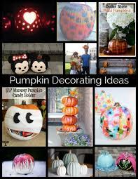 Printable Freddy Krueger Pumpkin Stencils by Pumpkin Decorating Ideas Housewife Eclectic