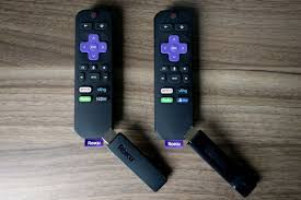Don't Buy An Old Roku Now | TechHive 58 Sharp Roku 4k Smart Tv Only 178 Deal Of The Year Coupon Code Coupon Sony Wh1000xm3 Anc Bluetooth Headphones Drop To 290 For Rakuten Redeem A Sling Promo Ca Crackberry Shop Online Canada Free Shipping Coupon Codes Online Coupons Promo Dell Macys Codes August 2019 Findercom Earthvpn New Roku What Are The 50 Shades Of Grey Books