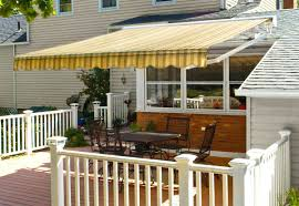 Retractable Deck Awning Awnings Toff Industries Home – Chris-smith Lone Star Awning Austin San Antonio Commercial Metal Fabric Retractable Deck Mounted Eastern Installed In Awnings At Lowes For Sale Near Me Ideas Summary X 8 Patio Motorized Does Not Apply Back Cost Shades Retractable Awning Sydney Prices Bromame Retracable Doors Interior Lawrahetcom Prices Costco How Much Do Shade One Is