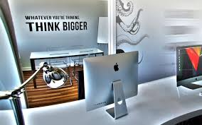 Travel Agency Office Layout Interior Design Inspiration Advertising Agencies Designs How To Start An Pdf Requirements