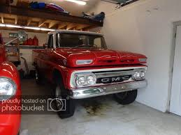 60-66 Chevy And GMC 4X4's Gone Wild - Page 30 - The 1947 - Present ... Selling 2 24 Inch Leaf Springs Trucks Gone Wild Classifieds Event Ford Truck Forum 2019 20 Top Car Models Official Toyota Flatbed Thread Page 13 Pirate4x4com 4x4 And Sep 2830 2018 Bricks Offroad Park Poplar Bluff Mo Www We Love Mud 28 Offroad Nothing Fancy Mudding Trd Pro Tacoma Tundra 4runner At Chicago Auto Show Ups Freightovernite Freightliner Columbia Single Axle Sleeper Team Semitruck Gets Stranded On North Carolina Beach After Gps Gives
