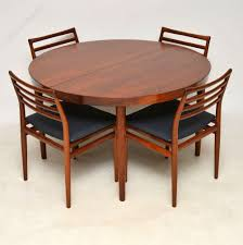 Antiques Atlas - 1960's Danish Rosewood Dining Table & 6 Chairs 1960s Ding Room Table Chairs Places Set For Four Fringed Stanley Fniture Ding Chairs By Paul Browning Set Of 6 For Proper Old Room Tempting Large Chair Pads As Well Broyhill Newly Restored Vintage Aptdeco Four Rosewood Domino Stildomus Italy Ercol Ding Room Table And 4 Chairs In Cgleton Cheshire Teak Table Greaves Thomas Mid Century Duck Egg Green Bernhardt Modern Walnut Brass Lantern Antiques Niels Otto Mller Two Model No 85 Teak