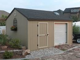 hardie panel siding idaho wood sheds storage sheds meridian