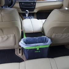 Amazon.com: DRIVE Car Garbage Can - Best Auto Trash Bag For Litter ... Toyota Tacoma Center Console Organizer 2016 Present The Top 4 Things Chevy Needs To Fix For 2019 Silverado Speed 2015 Chevrolet Suburban S Elgin Schaumburg Biggers Autoandartcom Gmc Pickup Truck Suv New Front Amazoncom Drive Car Garbage Can Best Auto Trash Bag For Litter Console Organizer Ram Rebel Forum Ccram20fs Dodge 20 Widebody Floor Shift Troy Products 1500 5 Interior Features We Love Interior With Video 5th Gen Rams Compare Rampage Bench Seat Vs Minivan Etrailercom 2018 Titan Xd Accsories Nissan Usa