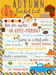Downeast Pumpkin Bread by Autumn Bucket List Printable Juggling Act Mama