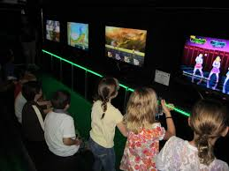 $249 For A 2Hr Weekend Birthday Party! Packages Include: - Up To ... Evgzone_uckntrailer_large Extreme Video Game Zone Long Truck Birthday Parties In Indianapolis Indiana Windy City Theater Kids Party Video Game Birthday Party Favors Baby Shower Decor Pitfire Pizza Make For One Amazing Discount Columbus Ohio Mr Room Rolling Arcade A Day Of Gaming With Friends Mocha Dad 07_1215_311 Inflatables Mobile Book The Best Pinehurst Nc Gametruck Greater Knoxville Games Lasertag And Used Trucks Trailers Vans For Sale