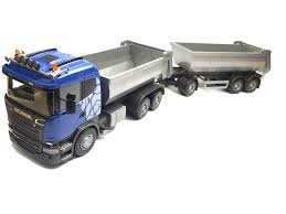 Emek 89226 Scania Truck With Trailer - Robbis Hobby Shop Emek 89548 Scania Distribution Truck With Trailer Posti Robbis 89226 Red Hobby Shop Remote Control Rc Tractor Trailer Semi Truck 18 Wheeler Style 3d Cgtrader Silo 187 Scale Minizoo Heavy With Stock Image I5371779 At Featurepics 120 Pick Up And Fishing Boat Set Walmartcom Tank Photo 671219 Alamy Curtainside Dcara1 Stobart Club Hyundai Xcient Simple Lego Technic Moc 4k