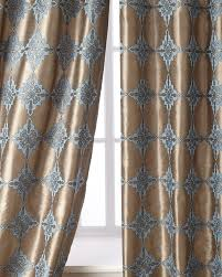 120 170 Inch Curtain Rod Bronze by Stylish 140 Best Window Treatments Curtains Drapes Images On 108
