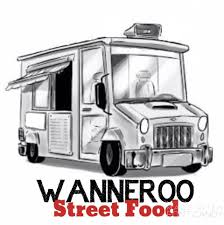 Wanneroo Street Food - Food Truck | Facebook - 1,841 Photos Tampa Area Food Trucks For Sale Bay Truck Warz Bdnmbca Brandon Mb Posts Southern California Mobile Vendors Association Cuisine In Mexico And Brazil Are Ready To Roll 10step Plan For How Start A Business Truck Wikipedia From The Fire Frying Pan Mexican Restaurant Returns Keep Smoked Sauced Bbq Making Debut At Bdnmb Intertional Fulfilling Dreams Since 1998 18 Original Food Trucks Defabrique Halls New Eater The Haven