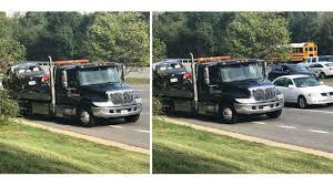Multi-car Crash Involving Chesterfield County School Bus Leaves 1 ...