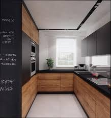cuisine bois plan de travail noir tipdus page 382 bkids ma première cuisine en bois desserte de