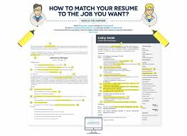 resume chrome extension sidemcicek resume for study