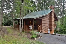 The Shed Maryville Events by Gatlinburg Cabin Rentals Pigeon Forge Cabin Rentals Eden Crest