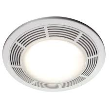 bathroom fan light homefield
