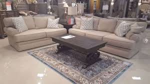 JENNIFER SAND LIVING ROOM Home Palliser Fniture Designer Sofa And Loveseat Clearance Set Normal Price Is 2599 But You Can Buy Now For Only 1895 1 Left Lindsey Coffee Table Living Room Placement Tool Fawn Brindle Living Room Contemporary Modern Bohemian Rustic Midcentury Minimal City A Florida Accent Store Today Only Send Me Your Design Questions Family 2015 Lonny Ideas Images Sitting Plan Sets Arrangement 22 Marvelous Definitive Guide To White Decor Editorialinkus Fresh With Lvet Chairs From Article Place Of My Taste