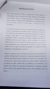 Carta Magna Wikipedia La Enciclopedia Libre