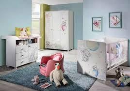 rauch orange babyzimmer komplettset vancouver set 3 tlg bett wickelkommode 3 trg schrank