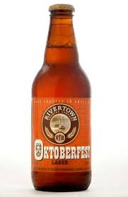 Rivertown Pumpkin Ale by Beer Name Pumpkin Ale Style Pumpkin Vegetable Abv 5 2