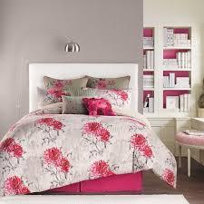 Bedroom Anthropologie Baby Bedding