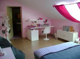 chambre de fille de 8 ans deco chambre fille 8 ans decoration chambre fille vieux ide