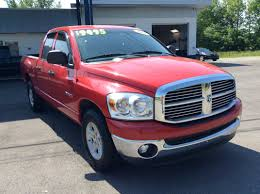 Home Auto Choice Chevrolet Buick In Bellaire Serving Moundsville And Body Opening Hours 506168 Hwy 89 Mono On Rcas_florida Right Sales Marvin Maryland Called Drivers Truck Used Cars Cadillac Mi Dealer 2012 Silverado 1500 Lt At Brokers Automotive Group 1606 W Hill Ave Valdosta Ga 31601 Buy Champion Athens Al A Huntsville Decatur Madison 2004 Ford F150 Lariat Stock 160515 Carroll Ia 51401 First Inventory 2010 Ltz 160522 Hellabargain 2013 Toyota Prius V Cvt Gray Sacramento