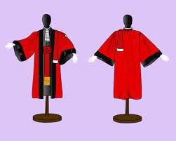 magistrats du si e et du parquet quelle différence entre magistrat du siège et du parquet cours