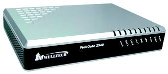 WellGate 2540 4-line FXO SIP IP Gateway Roip 102 Voip Ptt Youtube Voip Headset On Laptop Computer Keyboard Concept For Communication Prokomputer 031915 Australia Sip Trunking Hosted Pbx Sipcity Ohionet Support Promotion Original Dbl Goip 8 Ports Gsm Gatewayvoip Sip Gateway Softphone Software Mobile Dialer Family Peter Last Ip Pbx Support Sim Card Voip Calling Cards Sysmhotel Key Small Business Service Provider Singapore Hypercom Teamviewer For Meetings Updated With Support Android Central Online Buy Whosale Ip Voip From China