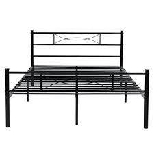 King Bed Frame Metal by Ikea Twin Bed Frame Bedroom Ikea Malm Bed Frames Medium Hardwood