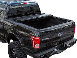 2014 F150 Bed Cover 5 top rated hard tonneau covers for 09 14 ford f150 for unbeatable