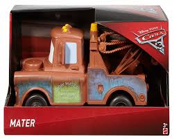 Cars Disney Pixar Mater Vehicle - Hickory Dickory Box Disney Cars Toys Shiny Mater Wheelie At Toystop Toon Maters Tall Tales Part 1 Rescue Squad Pixar 3 Tow Radio Control And 22 Similar Items Pin By Joel Offerman On Ftf Pinterest Truck Recue Saves Lightning Mcqueen Fire Red Die Cast Fire Engine Shopdisney Fisher Price Disney Shake N Go Lightningsherifffire Materfin Bgkokthailand February 05 2015 Tokyo Toy Car Japan Fireengines Visits Fisher Price Little People Truck