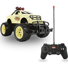 QuadPro NX5 Remote Control Car, 2WD 1:20 Scale Monster Truck Rc Cars ... Ford Ranger 4x4 Pickup Truck Black 12v Kids Rideon Car Remote Power Wheels Rc Battery Operated Cars Jeeps Of 2017 Big Hummer H2 Monster Wmp3ipod Hookup Engine Sounds Amazoncom Large Rock Crawler 12 Inches Long Toys For Boys Police Control Cut Price Trucks Bulldozer Charging Rtr Dumpcar Racing Blue Rally Vehicle Toy Best Choice Products 12v Mp3 Ride On Rc Pictures For 55 Jam Dragon Play Off Road Hui Na Toys No1530 24g 6ch Mini Excavator Eeering