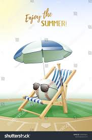 Enjoy Summer Sports Card Baseball Ball | Royalty-Free Stock ... Free Images Structure Seball Row Bench Game Chair Dxracer Gaming Chair Cover All Star Game Rocking Baseball Econstor Kids Swivel Ottoman Glove Ball Faux Leather Recliner Teens Room Toy Sports Inflatable 1 Set Toys Games Mulfunction Black Adjustable Hydraulic Home Office Desk Student Computer Buy Chairhydraulic Kane X Professional Nemesis Neon Blue Classic Helmet 3d Model Galpublicgnublender 10 Boston Red Sox And Fenway Park Facts You Never Knew About Ergonomic Racing Style High Back Seat Massage