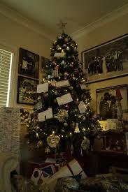 Rice Krispie Christmas Trees Uk by A Lebanese Christmas Modelappetite