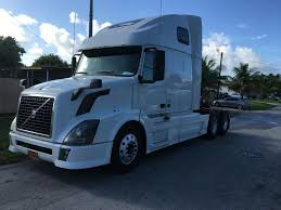 USED 2011 VOLVO VNL670 TANDEM AXLE SLEEPER FOR SALE IN FL #1000 Used Wsu1000 Specialised Truck Water For Sale Great 1952 Jeep Willys Baqueano 1000 Pinterest Willys Woodville Ms Cars For Sale Under Miles Autocom Cheap Used In Omaha Ne Pickup Trucks Under Appealing Super Fast 1966 Ford F Craigslist For Best Car 2018 Liveable 1985 Toyota Truck Louisville Ky Of Vans Ford Ranger 1995 Xl Pickup Richmond West Vehicles Sale Glen Allen Va 23060 Inspirational Vineland Nj