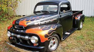 Flames Hot Rod Ford Trucks Classic Vehicles Wallpaper | 3840x2160 ... 1966 Classic Ford F150 Trucks Hot Rod Ford F100 Truck Gas Station Rendezvous Mark Fishers 33 Bus 2009 Mooneyes Yokohama Custom Show F1 1946 Pickup Interiors By Glennhot Glenn This Great Rat In Sema 2015 Is A Badass 51 Rodrat Paradise Dragstrip Youtube Pick Up Truck Need Of Some Tlc On Display Kootingal 1948 Patina Shop V8 1958 Rods Dean Mikes 34 Pin Kevin Tyburski Cool Cars Pinterest 1934 Tuckers Toy Network