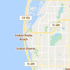clearwater garage sales yard sales estate sales by map