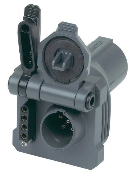 Hopkins Endurance Multi-Tow Adapter