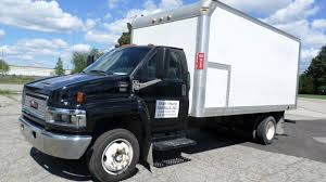 100 Box Truck Rentals For Sale In Wyoming Michigan