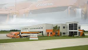 100 Trucking Companies In Illinois Osborn Son
